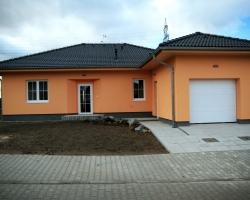 bugalov-hajek-29-12-2011-003a