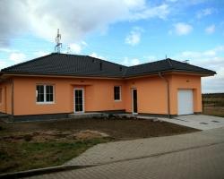 bugalov-hajek-29-12-2011-004a