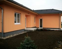 bungalov-hajek-29-10-2011-015a