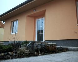 bungalov-hajek-29-10-2011-026a