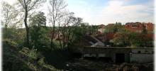 Dubeč - dvojdomek 12.5.010 046a
